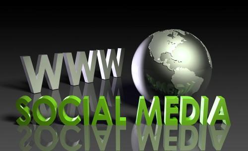 Getonfast Social Media Agency