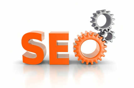 Getonfast SEO Packages