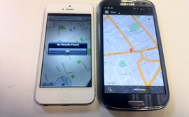 apple-iphone-5-samsung-galaxy-s3-maps-270x167