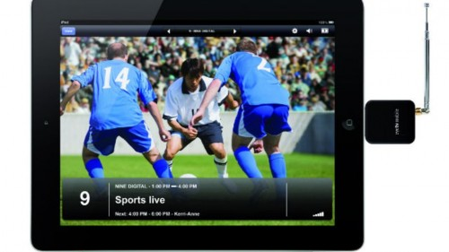 broadcast-tv-comes-to-the-iphone-and-ipad-cac1eff820