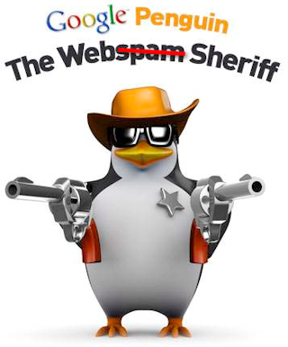 google-penguin-webspam-sheriff