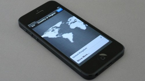iphone-5-will-arrive-in-more-than-50-new-countries-this-month-619fba8f4c