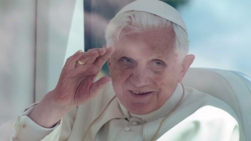 pope-640x356