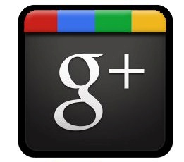 Getonfast Google Plus Profile