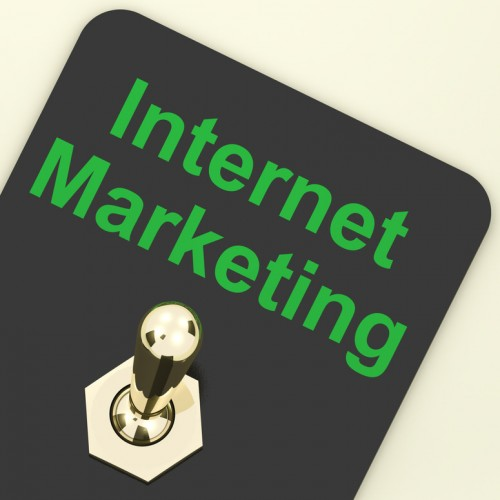 Internet Video Marketing Services-Wisbech