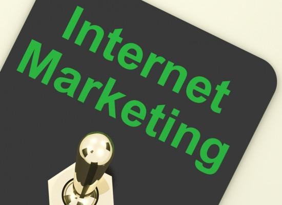 Internet Video Marketing Services-Wisbech