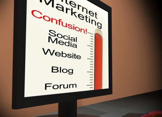 Professional Internet Marketing Services Peterborough
