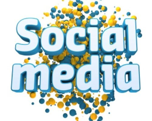 Social Bookmarking SEO