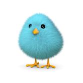 Getonfast Twitter Profile