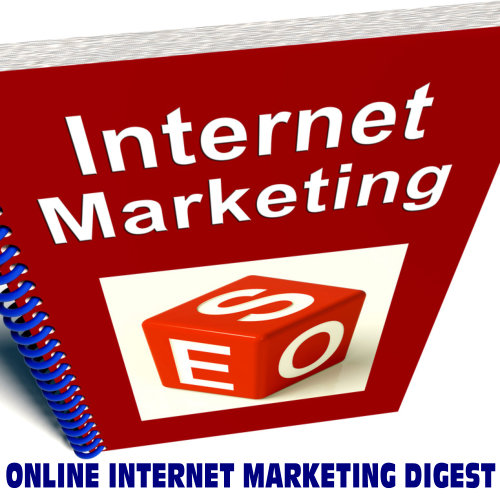 Internet Maarketing Kings Lynn