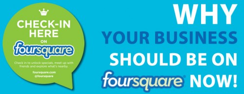 Why-your-business-should-be-on-foursquare-now