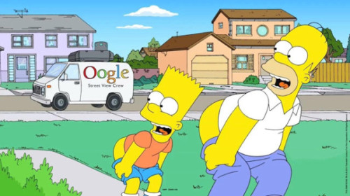 google-street-view-the-simpsons-1369101470-600x337