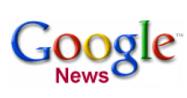 Getonfast Google+ Profile