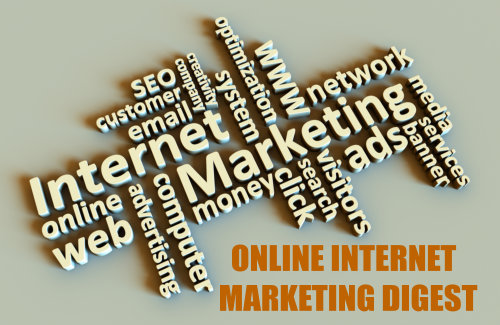 Internet Marketing Services Cambridge