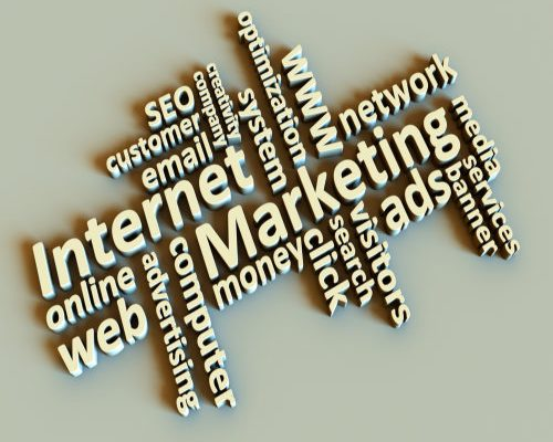 Internet-Marketing-Image
