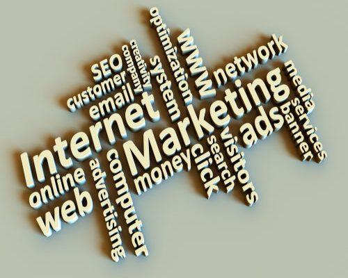 Internet-Marketing-Image
