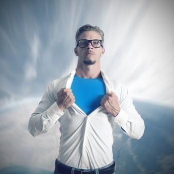 social_media_superheroes