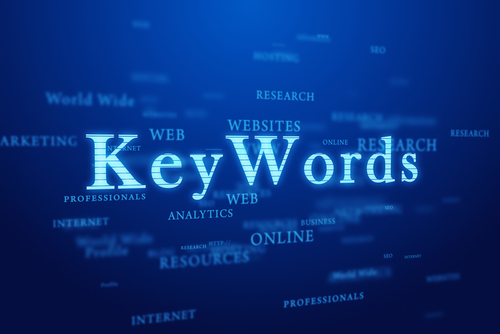 Affordable Keyword Research Service
