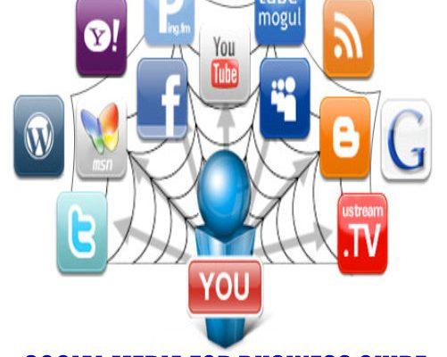 Social Bookmarking SEO