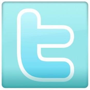 Twitter-Button- 2
