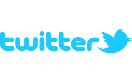 Getonfast Twitter Social Profile