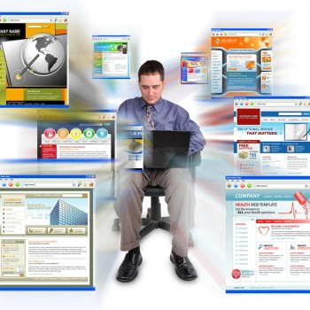 Affordable Web Design Services