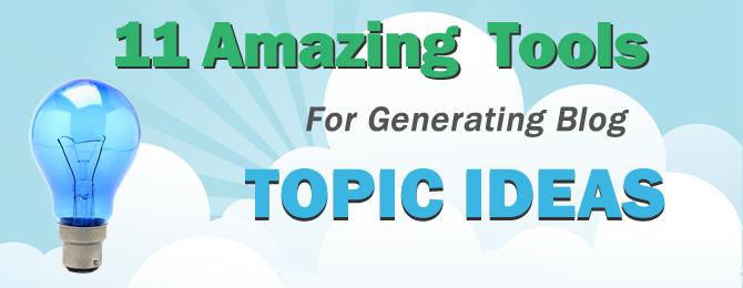 blog-topics