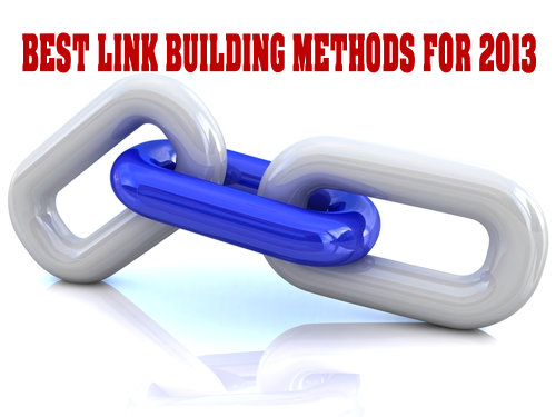 Affordable Link Building Services