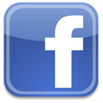 Getonfast Facebook Profile