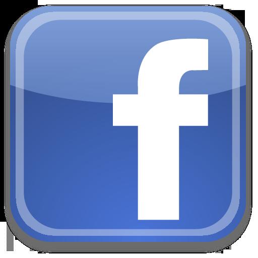 Getonfast Facebook Business Page