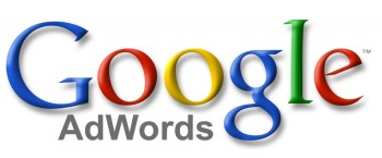 Adwords Management Service