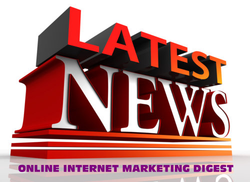 Internet Marketing Wisbech
