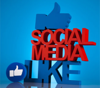 http://www.getonfast.com/social-media-marketing/