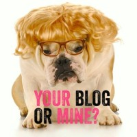 your-blog-or-mine