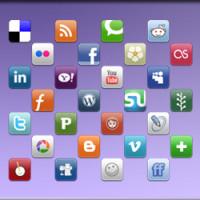 SocialBookmarkingButtons2