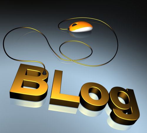 Highly effective blog design and SEO services