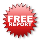 Free Mobile Website Report