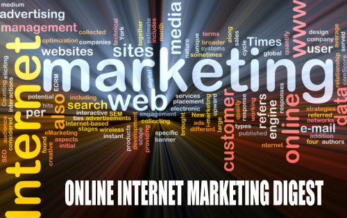 Online Video Marketing Services