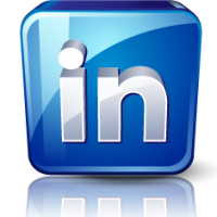 LinkedIn-Button-3