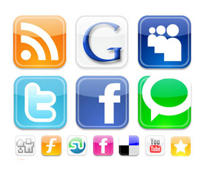 Highly Effective Social Bookmarking Service