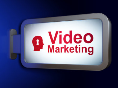 Highly Effective Promotional Videos for companies in Lincolnshire, Nottinghamshire, Cambridgeshire, Leicestershire and surrounding counties.