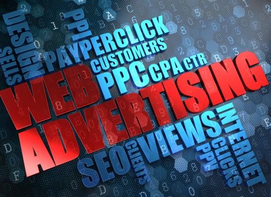 Getonfast Banner Advertising Service
