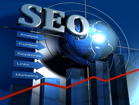 Professional and affordable SEO Services for Lincolnshire, including Lincoln, Sleaford, Grantham, Boston, Newark and throughout the UK.