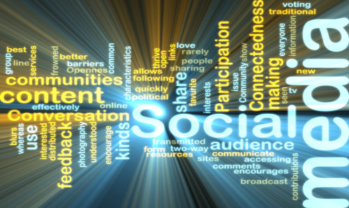 Professional Social Media Strategy Experts