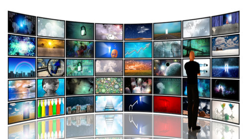 Affordable Online Video Marketing Agency for Lincoln, Cambridge, Nottingham and Peterborough.