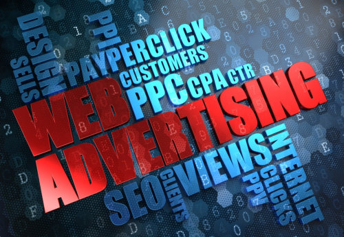 Professional Google Adwords Agency