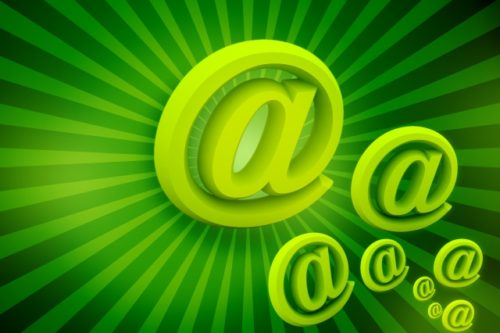 Affordable Email Marketing Service