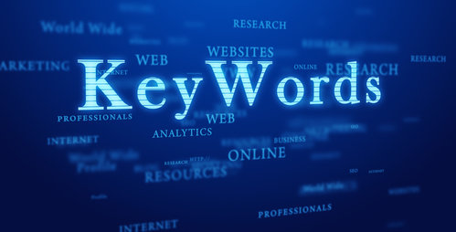 Affordable keyword research service for Lincoln, Nottingham, Peterborough, Leicester and Cambridge.