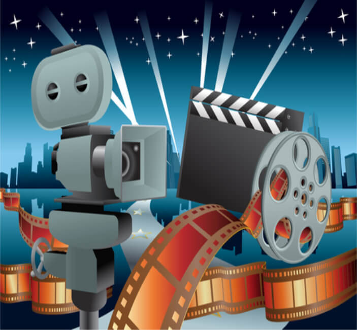 Professional Video Marketing Services